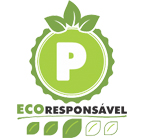 rp_eco_rodape